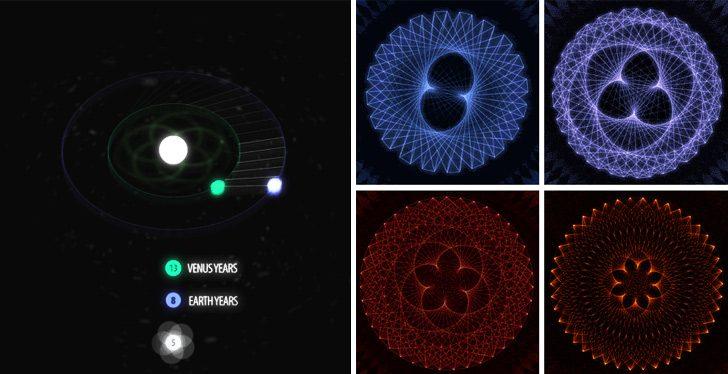 planety-orbity
