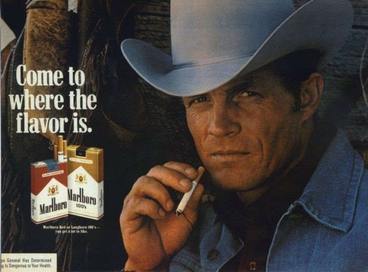rak-smiertelnosc-papierosy-ciekawe