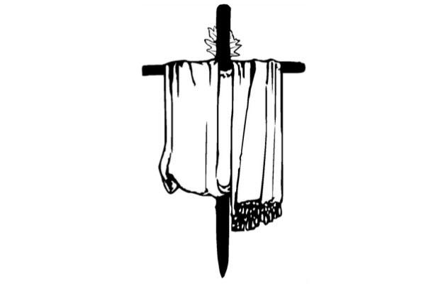 religie-monoteistyczne-1-ciekawe
