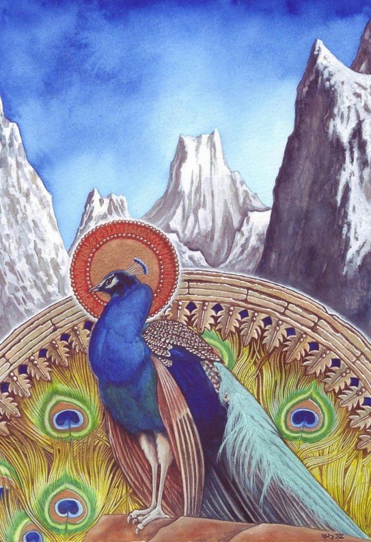 religie-monoteistyczne-10-ciekawe