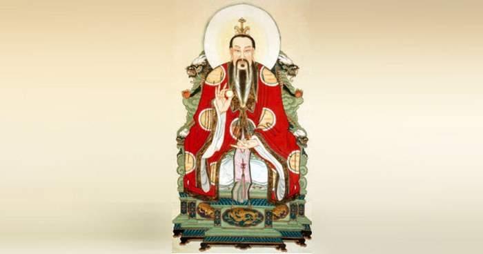religie-monoteistyczne-3-ciekawe