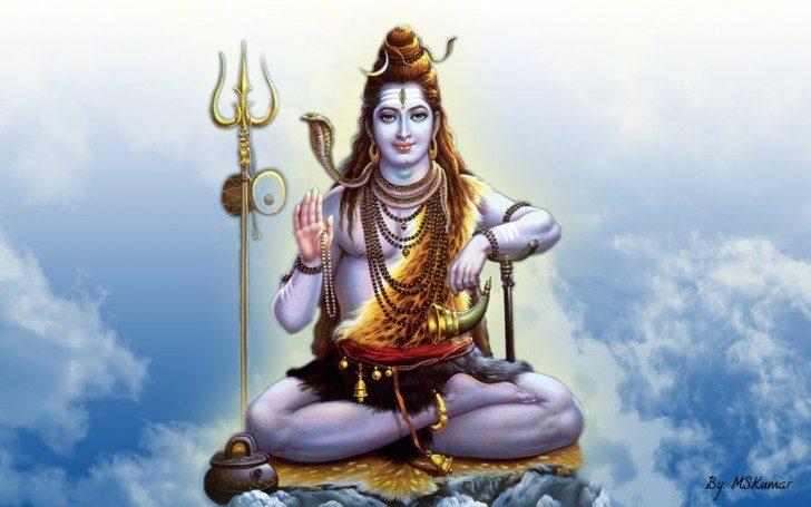 religie-monoteistyczne-4-ciekawe