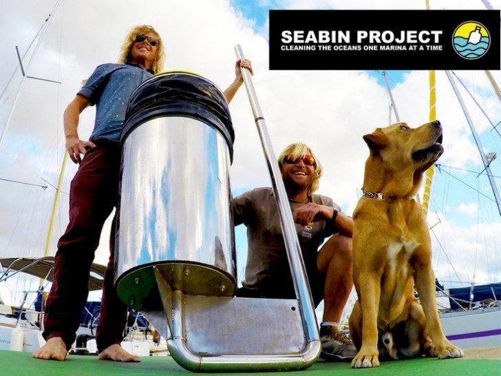 seabin-ciekawe-1a