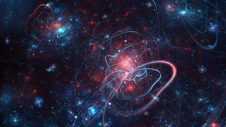 Czy teoria strun to jeszcze fizyka?
