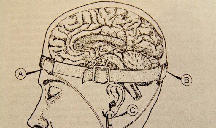 teorie-spiskowe-ktore-okazaly-sie-byc-prawda-ciekawe-5