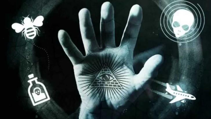 teorie-spiskowe-ktore-okazaly-sie-byc-prawda-ciekawe