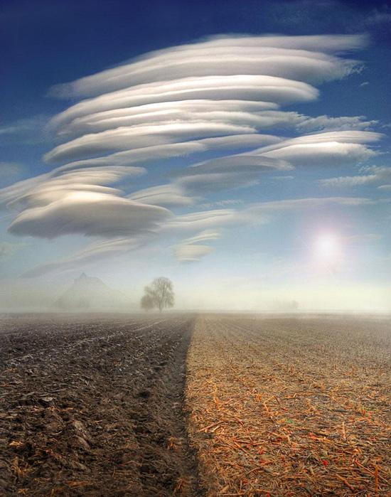 unusual-strange-clouds-1-4
