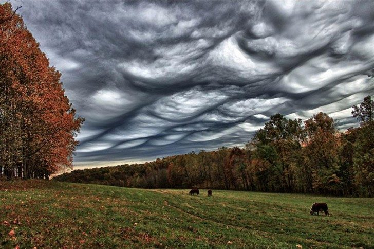 unusual-strange-clouds-2-3