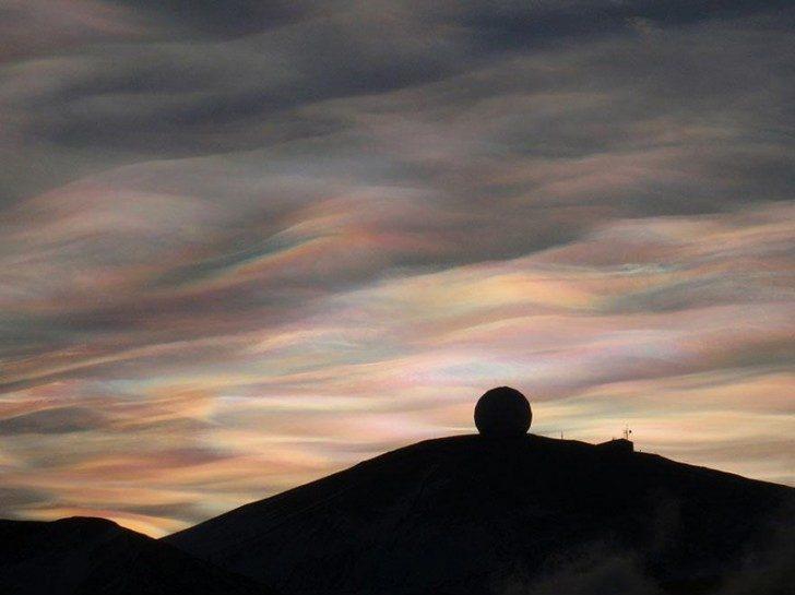 unusual-strange-clouds-5-1