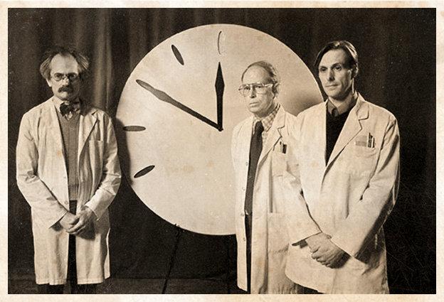 zegar-zaglady-1