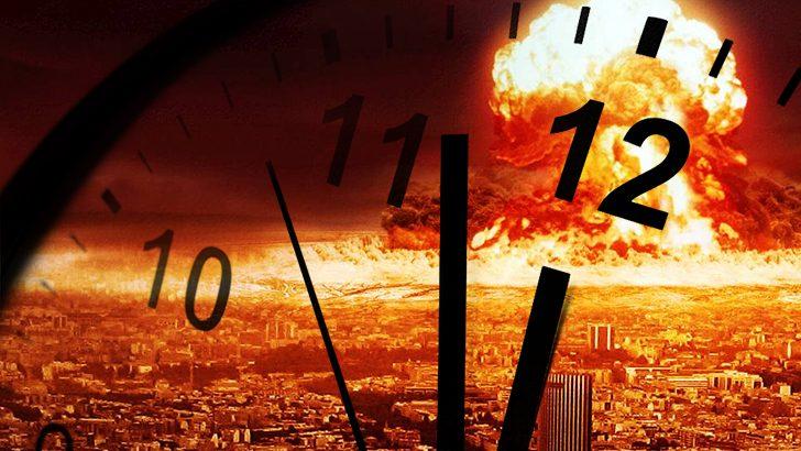 zegar-zaglady-2