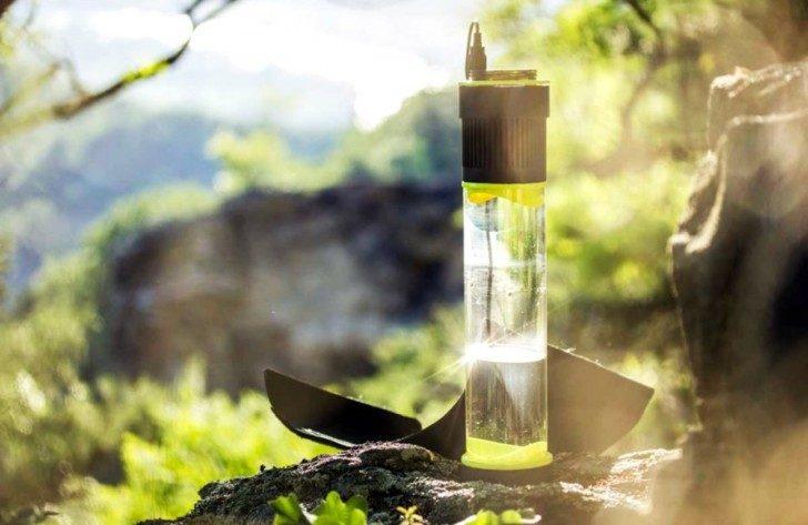 Fontus-Airo-samonapelnajaca-butelka-1