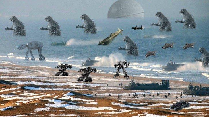 North-Korean-photoshop-fail-12
