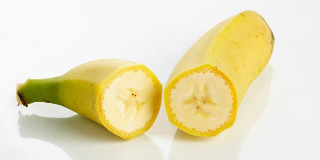 banan-po-modyfikacjami-1