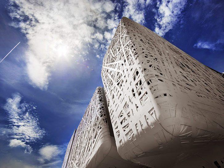 budynek-zjadajacy-smog-3