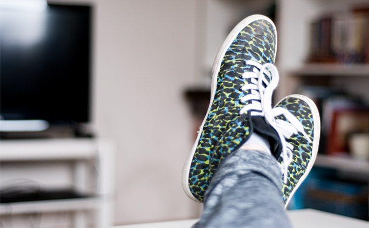 buty-w-domu