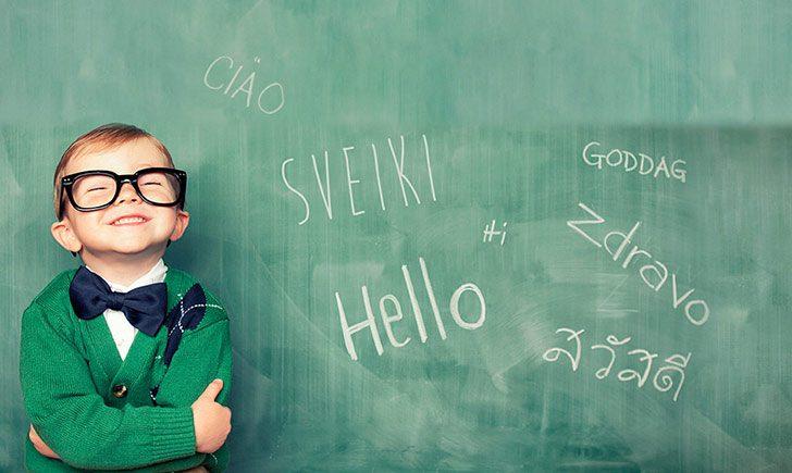 dwujezyczne-dzieci