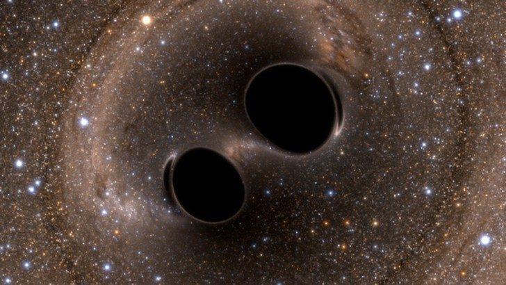 fale-grawitacyjne-odkryte-ciekawe