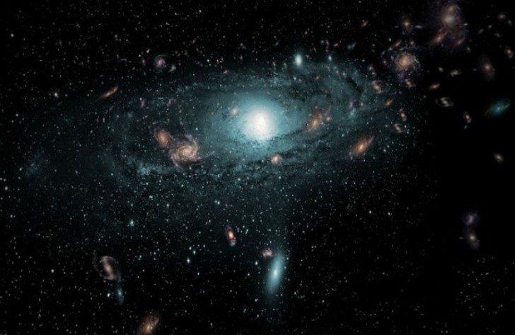galaktyki-za-droga-mleczna