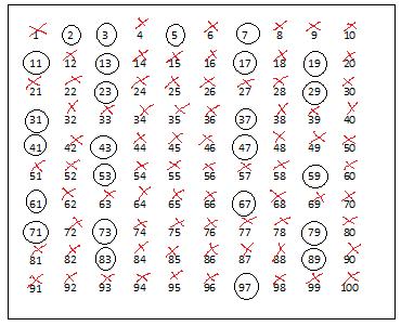 liczby-pierwsze-1