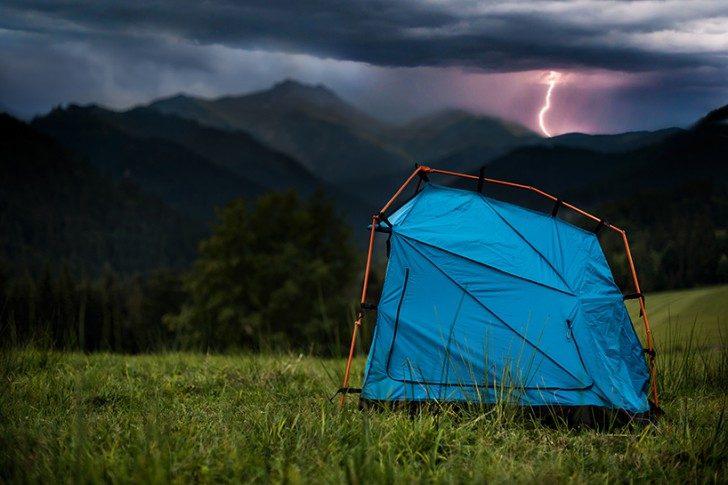 namiot-przeciw-piorunom-1