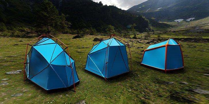 namiot-przeciw-piorunom-5