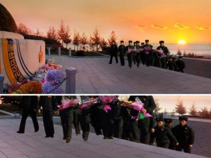 north_korean_officials_get_photoshop_totally_wrong_01