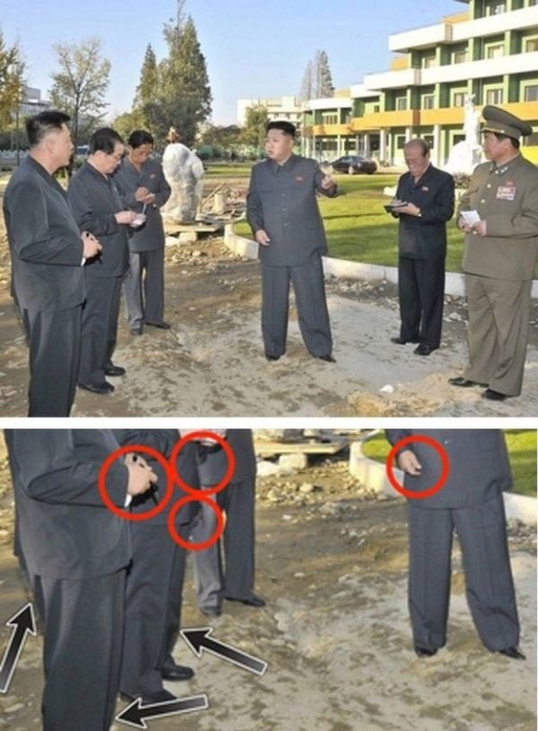 north_korean_officials_get_photoshop_totally_wrong_03