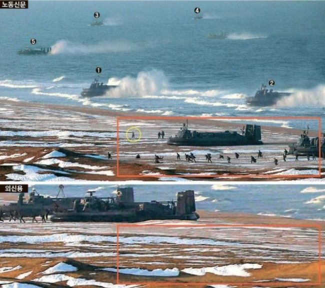 north_korean_officials_get_photoshop_totally_wrong_04