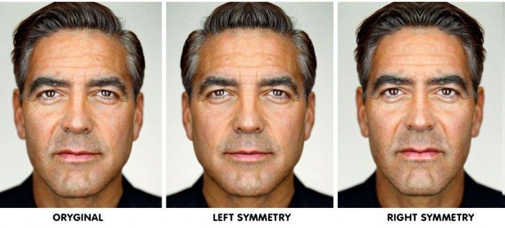 piekno-symetrii-10