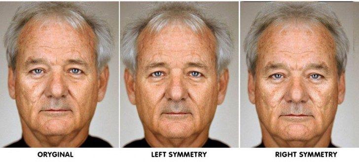 piekno-symetrii-12