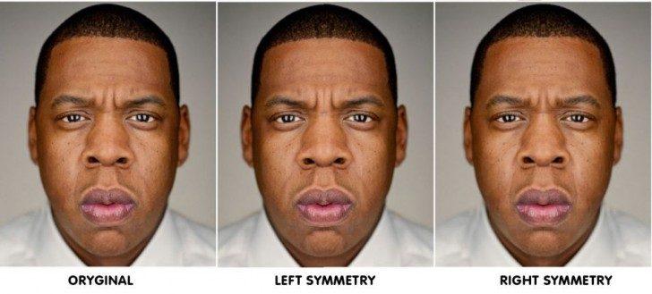 piekno-symetrii-13