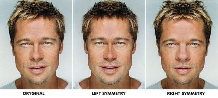 piekno-symetrii-14