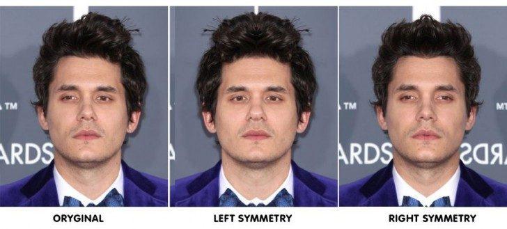 piekno-symetrii-15