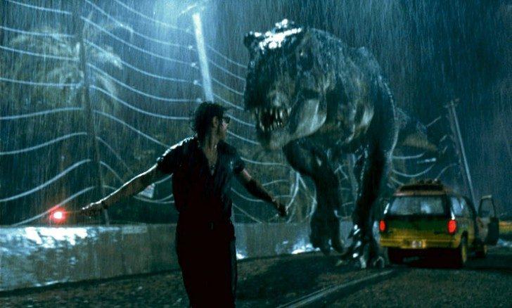 t-rex-wolniejszy-niz-czlowiek