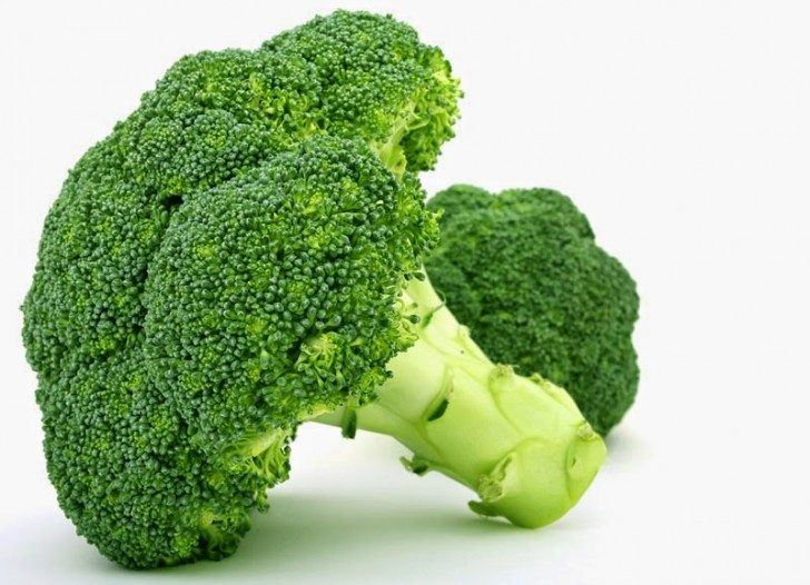 Brokuły1