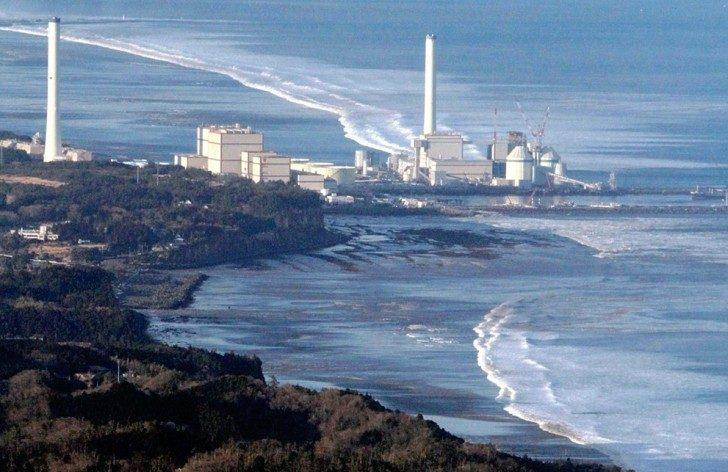 Fukushima-nuclear-plant