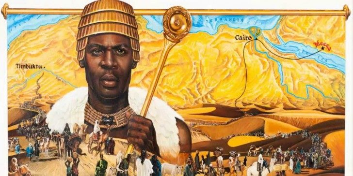 Mansa-Musa-Net-Worth1