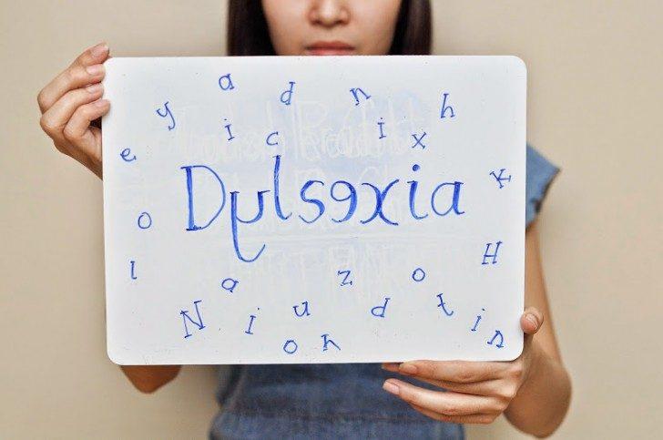 Understand-Dyslexia-Step-4