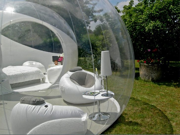 bubble-lodge-1