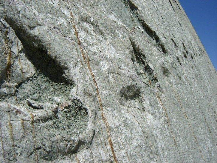 cal-orko-wall-of-dinosaur-footprints-sucre-bolivia-4