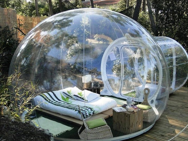 crystal-bubble-tent-1
