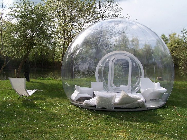 crystal-bubble-tent-5