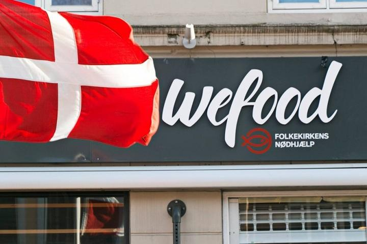 denmark-opens-worlds-first-supermarket-selling-only-expired-food-to-combat-food-wastage_2