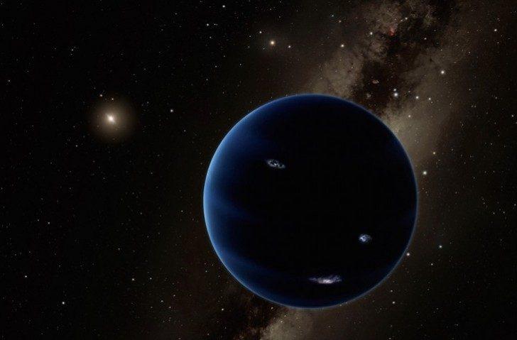 dziewiata-planeta