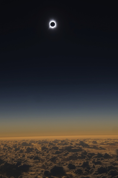 eclipse-by-alaska-airlines