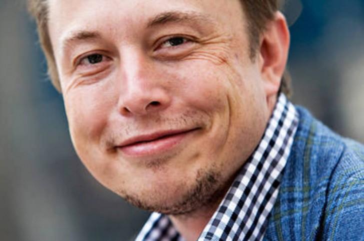 Czy jesteś w stanie rozwiązać zagadkę Elona Musk'a?