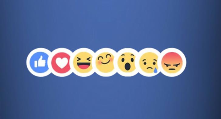 facebook-ikony