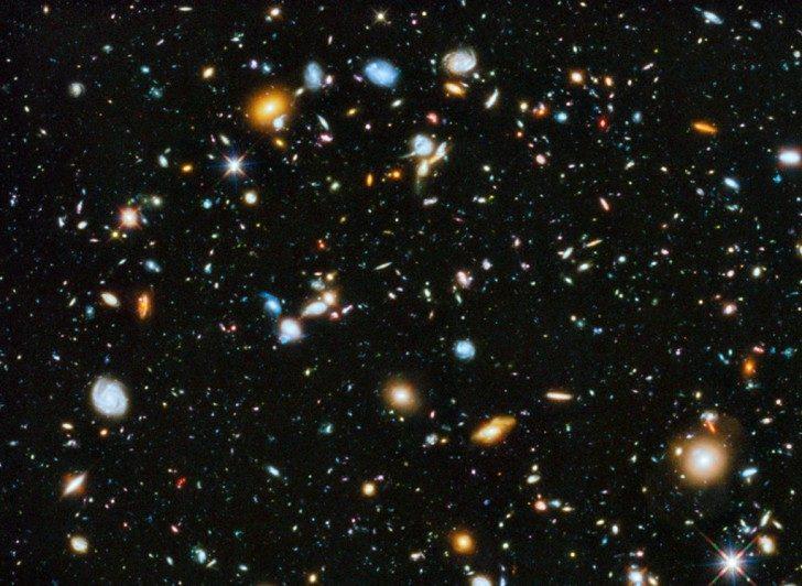 galaxies-1024x749