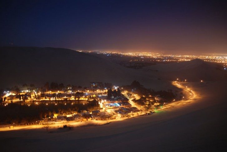 huacachina-village-desert-oasis-in-peru-1